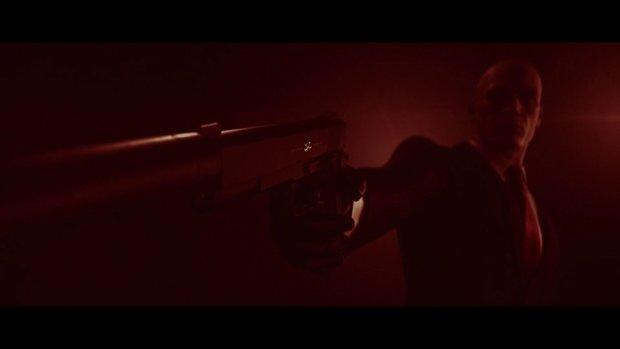 Hitman: Hier ist der erste Gameplay-Trailer