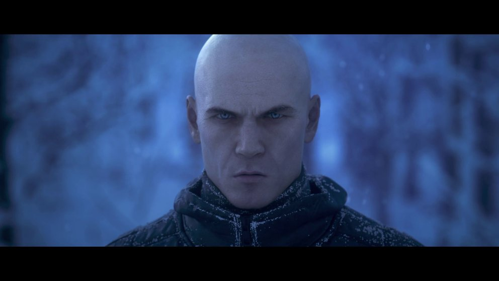 HITMAN-Announcement-image2_1434419744