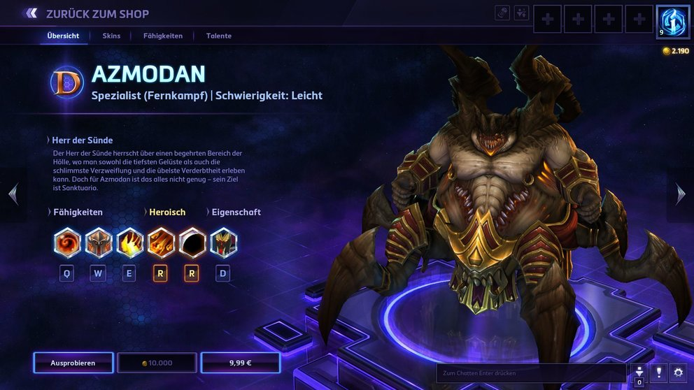 Heroes-of-the-storm-Azmodan02