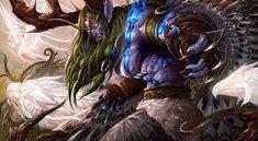 Heroes of the Storm: Malfurion-Guide – So meistert ihr den Erzdruiden