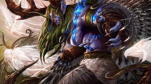 Heroes of the Storm: Malfurion-Guide – So meistert ihr den Erzdruiden