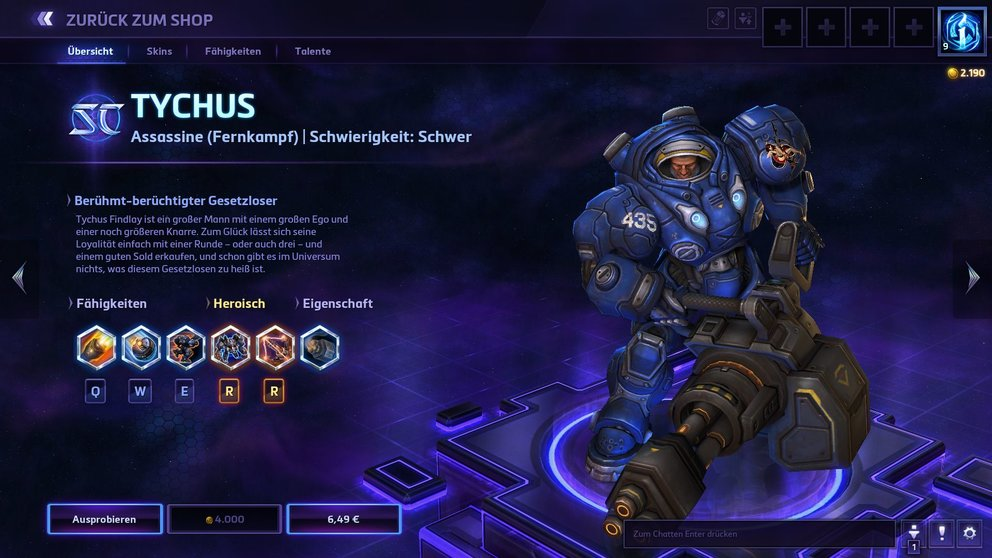 Heroes-of-the-storm-Tychus01