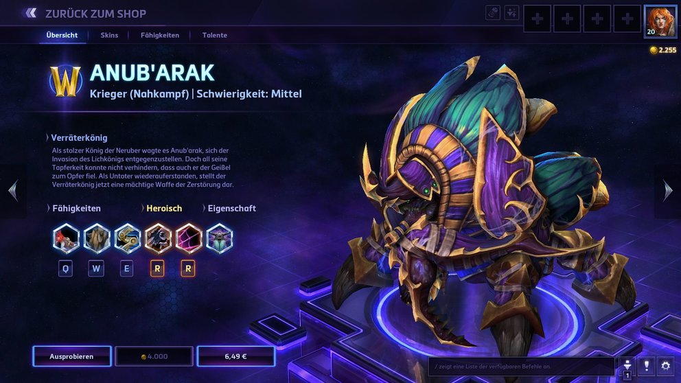 Heroes-of-the-storm-anub-arak01
