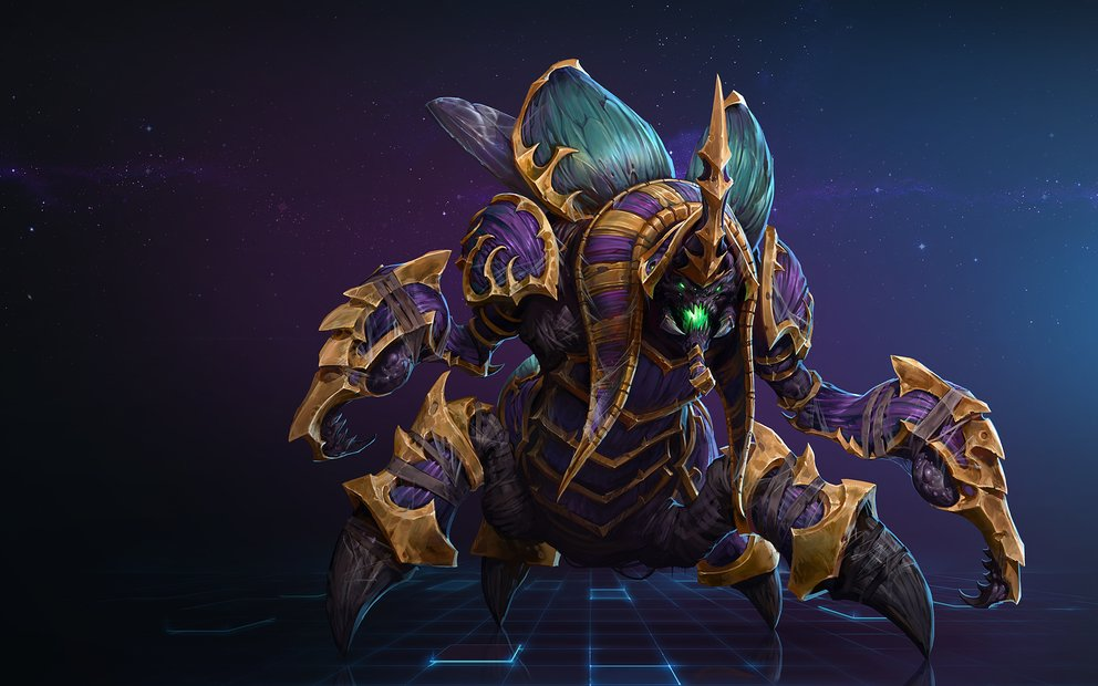 Heroes-of-the-storm-anub-arak02