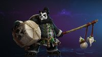 Heroes of the Storm: Chen-Guide – So funktioniert der besoffene Kung-Fu-Panda