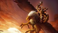 Heroes of the Storm: Falstad-Guide – So spielt ihr den fliegenden Hammerwerfer!