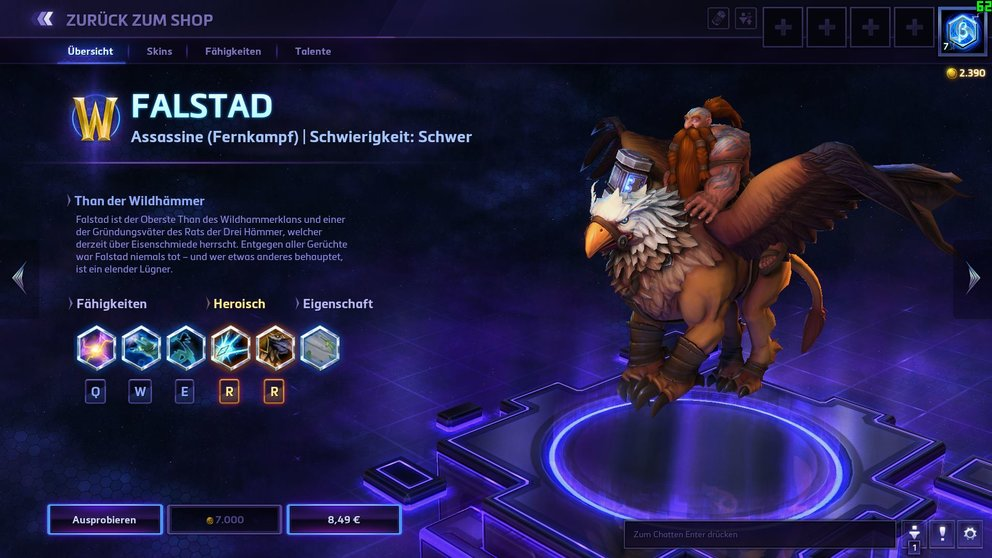 Heroes-of-the-storm-falstad02