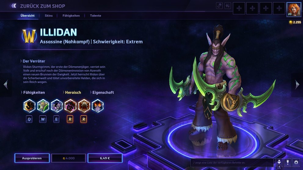 Heroes-of-the-storm-illidan01