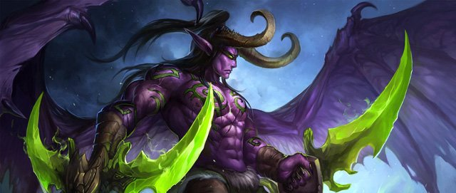 Heroes-of-the-storm-illidan02