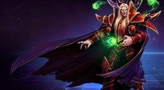 Heroes of the Storm: Kael'thas-Guide – der flammende Elfenmagier im Detail