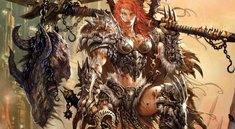 Heroes of the Storm: Sonya-Guide – die brutale Barbarin
