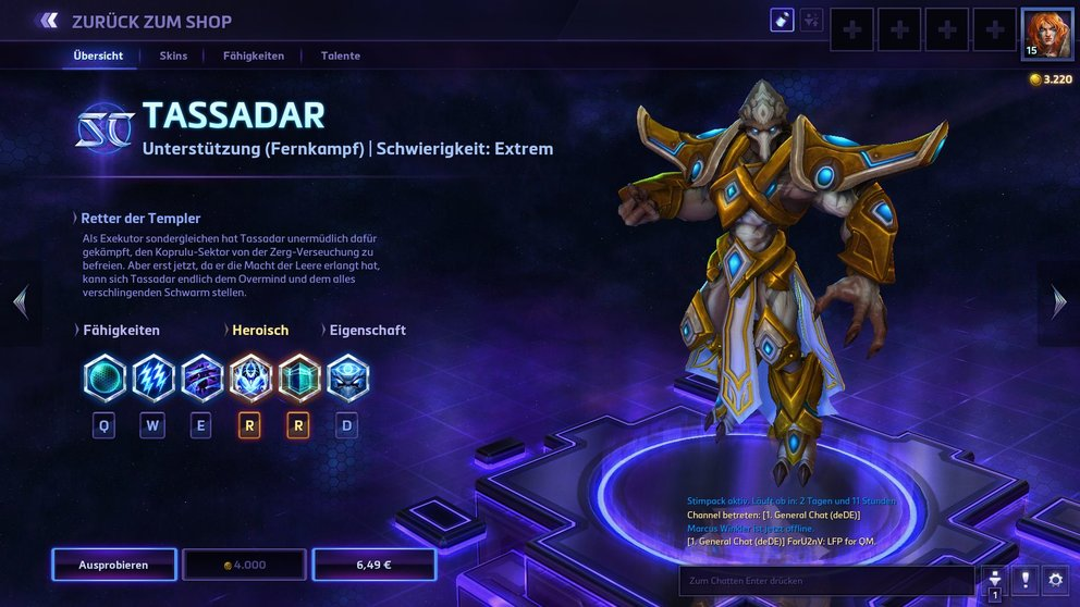 Heroes-of-the-storm-tassadar02