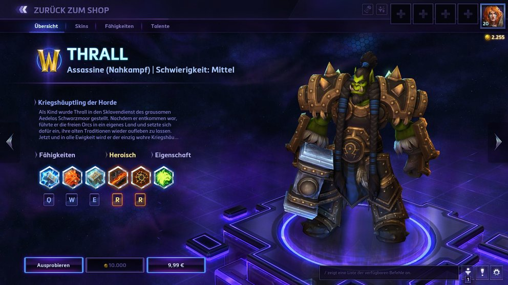 Heroes-of-the-storm-thrall01