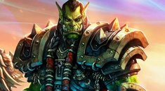 Heroes of the Storm: Thrall-Guide – der selbstheilende Assassine