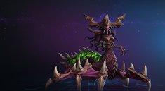 Heroes of the Storm: Zagara-Guide – die Spielweise der Brutmutter der Zerg