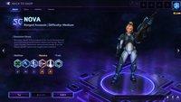 Heroes of the Storm: Kosten – Das kostet die Free2Play-MOBA von Blizzard