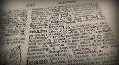 Synonym Bedeutung: Was ist ein Synonym und welche Synonyme gibt es eigentlich für Bedeutung?