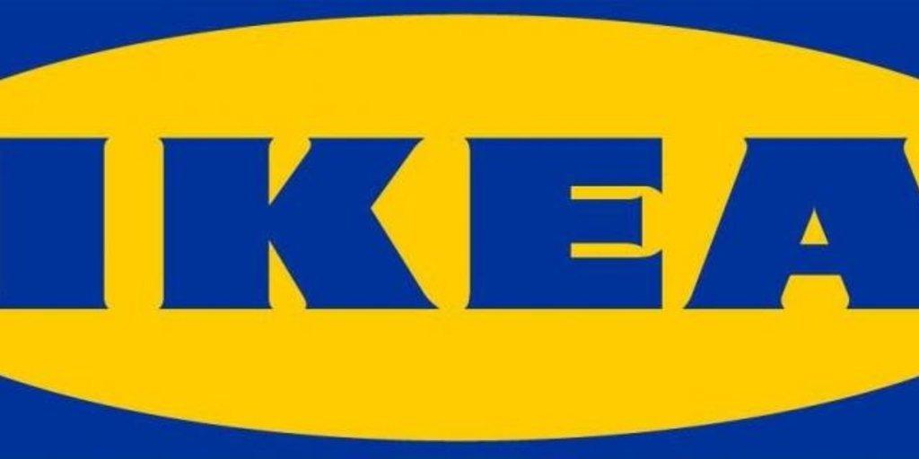 Online Bestellen IkeaErsatzteile Online Online Bestellen Online IkeaErsatzteile IkeaErsatzteile Bestellen IkeaErsatzteile 53Lj4ARq