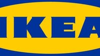 IKEA: Ersatzteile online bestellen
