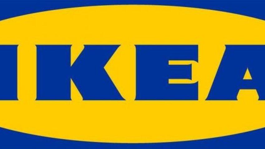 Ikea Ersatzteile Bestellen