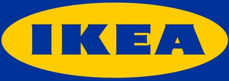 ikea: ersatzteile online bestellen ? giga - Ikea Ersatzteile Küche