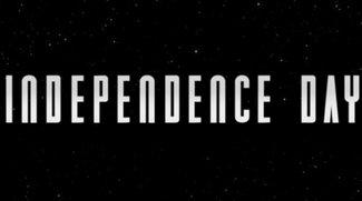 Erster Teaser verrät Titel von Independence Day 2!