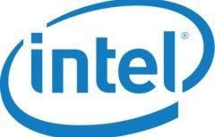 Intel kündigt neue...