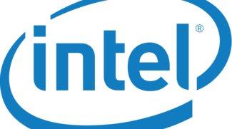 """Intel kündigt neue Prozessorgeneration """"Skylake"""" an"""