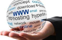 Gefahren im Internet: Top 10...