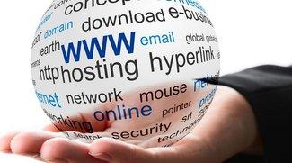 Gefahren im Internet: Top 10 der Bedrohungen im WWW
