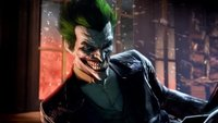 Batman Arkham Knight: Joker - Alles über den Crime-King