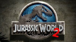Jurassic World 2: Sequel offiziell bestätigt - Kinostart 2018!