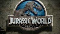 Jurassic World 2: Das erwartet euch im neuen Dino-Kracher