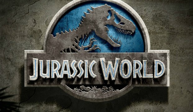 Jurassic World Quiz