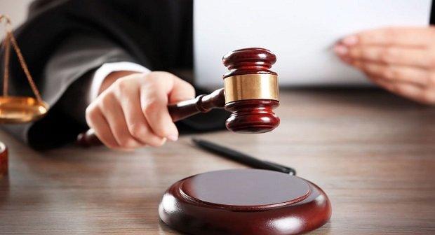 Mündlicher Kaufvertrag: Rechtskräftig oder nicht?