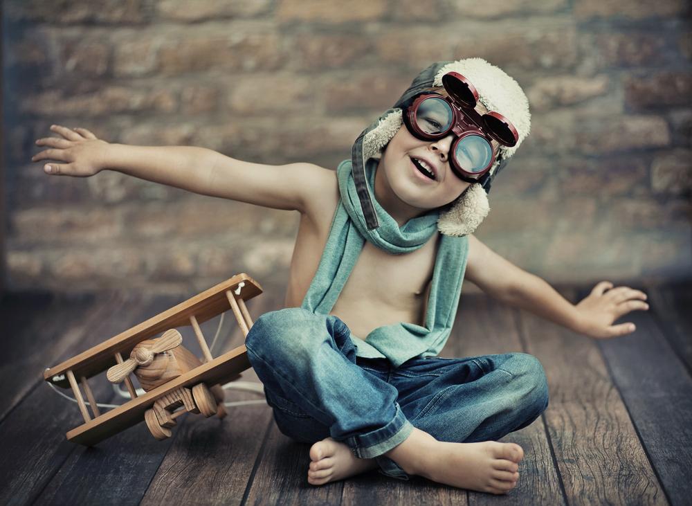 Sprüche über Glück Die Besten Zitate Weisheiten Für