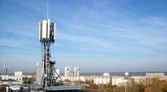 Mobiles Breitband: Telekom, Vodafone und O2 ersteigern Frequenzen für 5,1 Milliarden Euro