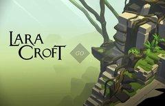 Lara Croft GO für Android,...