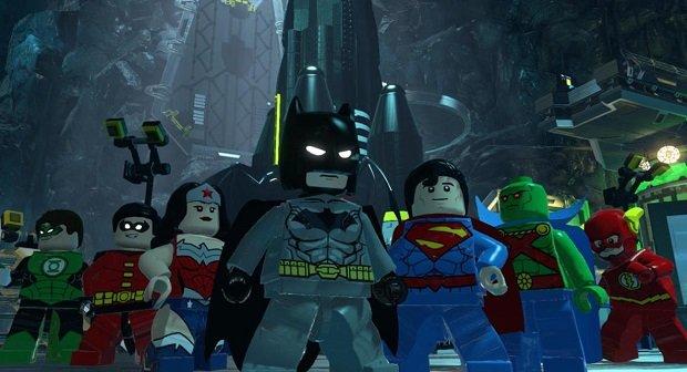 Die Besten Batman Spiele Was Vor Arkham Knight Geschah