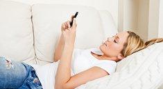 Lovoo-Funktionen erklärt: Das steckt in der Dating-App