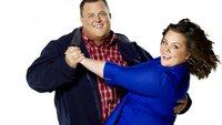 Mike & Molly-Quiz: Teste dein Wissen über die Sitcom mit Melissa McCarthy