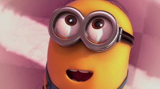Minions-Sticker bei Facebook benutzen: So bekommt ihr Bob und Co. als Kommentar