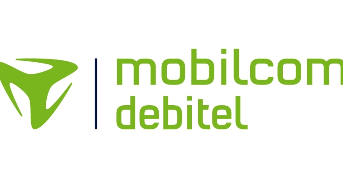 mobilcom debitel rechnung einsehen nicht bezahlt im shop bezahlen alle infos giga. Black Bedroom Furniture Sets. Home Design Ideas