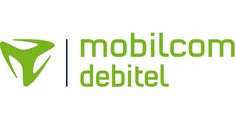 mobilcom debitel rechnung einsehen nicht bezahlt im. Black Bedroom Furniture Sets. Home Design Ideas