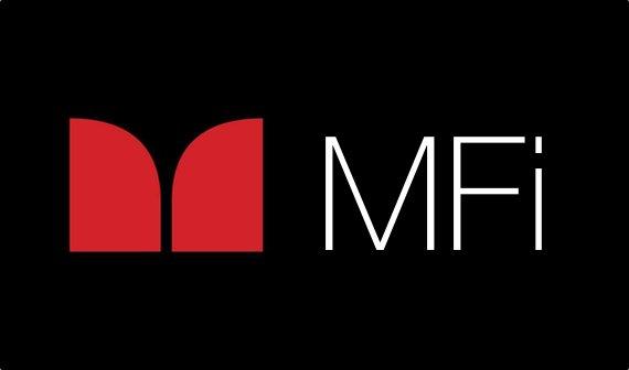 Audio-Hersteller Monster verliert MFi-Lizenz