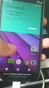 Moto-G-2015-Leak-Homescreen-2