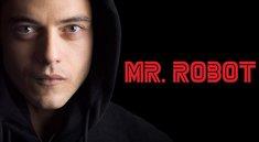 Mr. Robot: Staffel 2 – Release, Trailer, News, Cast & Gerüchte
