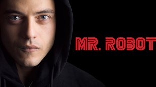 Mr. Robot: Staffel 2 – Release, Trailer, News, Cast & Gerüchte