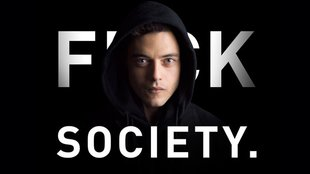 Mr. Robot Serie: Staffel 1 mit Trailer und Start-Termin im TV