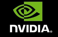 Nvidia Systemsteuerung startet...